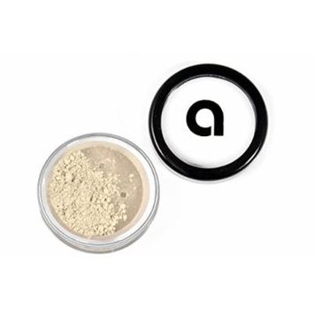 Organic Infused Total Cover Concealer (Canvas)