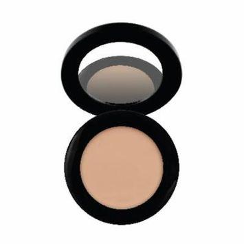 Perfecting Under Eye Concealer - Certified Gluten-Free (GF), Soy-Free, Synthetic Dye-Free, Vegan, Non-Toxic, 100% Natural (Shortcake)