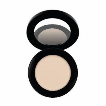 Perfecting Under Eye Concealer - Certified Gluten-Free (GF), Soy-Free, Synthetic Dye-Free, Vegan, Non-Toxic, 100% Natural (Meringue)
