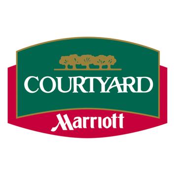 Courtyard Hotels