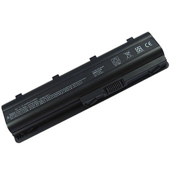 HP Envy 17 Replacement Laptop Battery