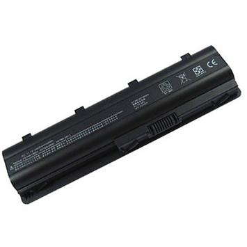 HP Pavilion DV6-3000 Extended Life Laptop Battery