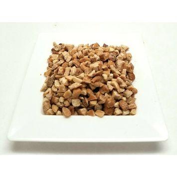 Cashews,