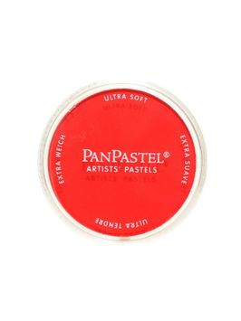 Panpastel Artists' Pastels permanent red, 340.5, 9 ml [pack of 3]