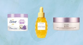 5 New Products for Refreshed Spring Skin