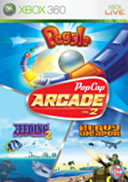 PopCap Games PopCap Arcade Hits Volume 2