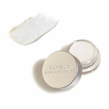 Vapour Organic Beauty Velvet Lip Gloss (CRYSTAL – clear gloss with subtle iridescence)
