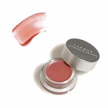 Vapour Organic Beauty Velvet Lip Gloss (HARMONY – sheer vintage medium coral)