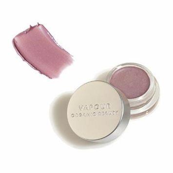Vapour Organic Beauty Velvet Lip Gloss (HUSH – violet mauve nude)