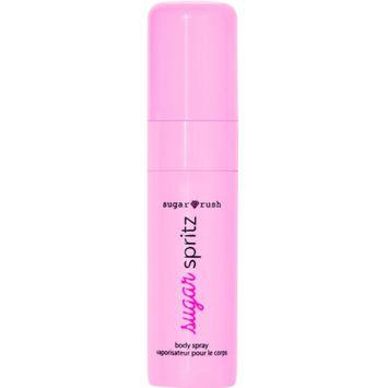 Tarte Sugar Rush - Mini Sugar Spritz Body Spray