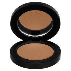 Youngblood Mineral Cosmetics Ultimate Concealer Tan Deep