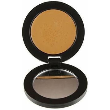 Youngblood Ultimate Concealer, Deep, 2.8 Gram by Youngblood