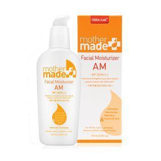 mother made - CERA-Cell Facial Moisturizer AM SPF 35 PA+++ 103ml 103ml