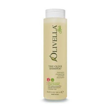 Olivella - The Olive Shampoo - 8.45 oz. ( Multi-Pack) by OLIVELLA