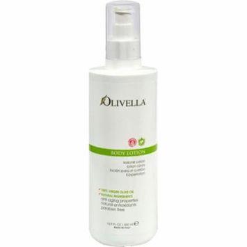 Olivella HG0439919 16.9 fl oz Body Lotion