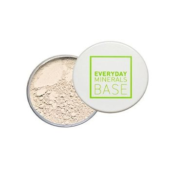 Everyday Minerals Set and Perfect, Poipu-lar Shores Bronzer