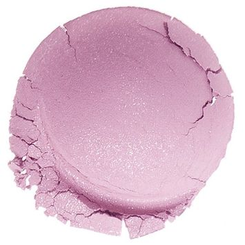 Everyday Minerals, Cheek, Lavender Fields, Luminous Blush, .17 oz (4.8 g)