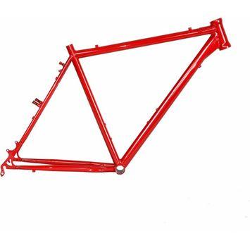 Cycle Force 46cm Cro-mo Cyclocross Frame CF-930014046