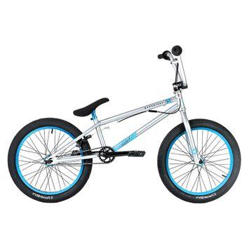 Cycle Force KHE Maceto ST BMX Bike