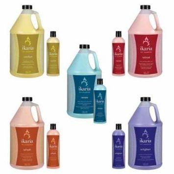Ikaria Shampoo Comfort Gal