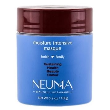 Neuma Moisture Intensive Masque 5 oz