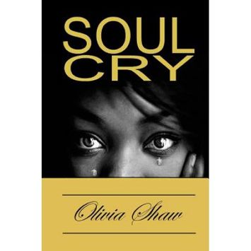 Empyrion Publishing Soul Cry