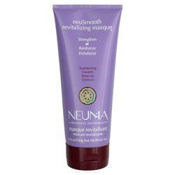Neuma NeuSmooth Revitalzing Masque 6.8 oz