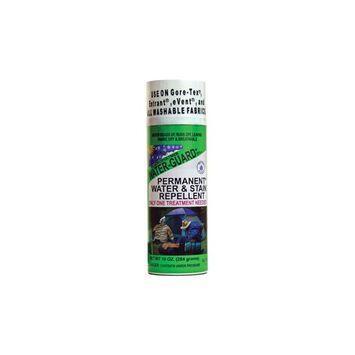 Atsko Sno Seal Perm Water-guard Aerosol 1357,