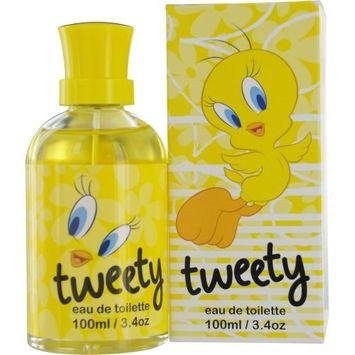 Damascar Tweety Eau De Toilette Spray for Unisex