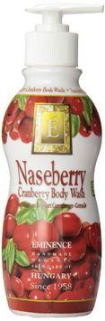 Eminence Cranberry Naseberry Body Wash