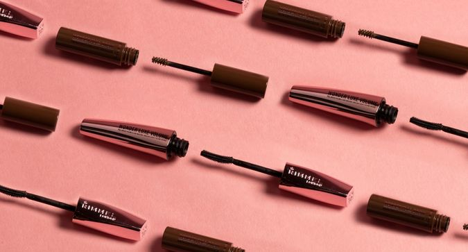 This Makeup Duo is All About Your Eyes
