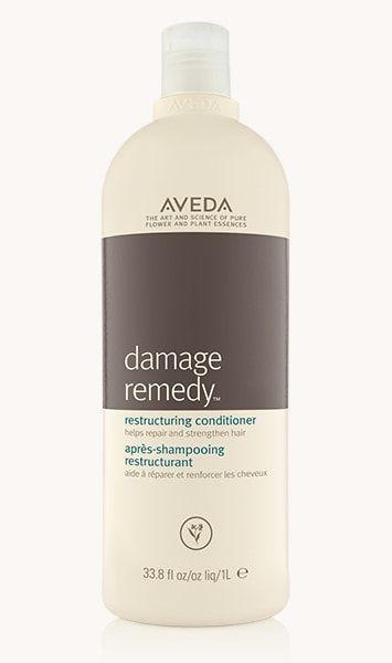 Aveda Damage Remedy™ Restructuring Conditioner