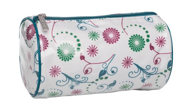Clarisonic Travel Bag - Whimsy
