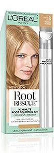 L'Oréal Paris Root Rescue™ Coloring Kit