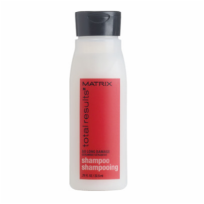 Wyndham Matrix .75 Oz Shampoo Case Of 170