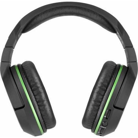Turtle Beach Voyetra Turtle Beach Ear Force Stealth 420x Premium Fully Wireless Gaming Headset For Xbox One Reviews 2020