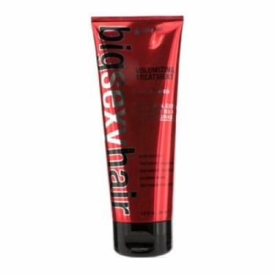 Sexy Hair Concepts Big Sexy Hair Volumizing Treatment Body Booster