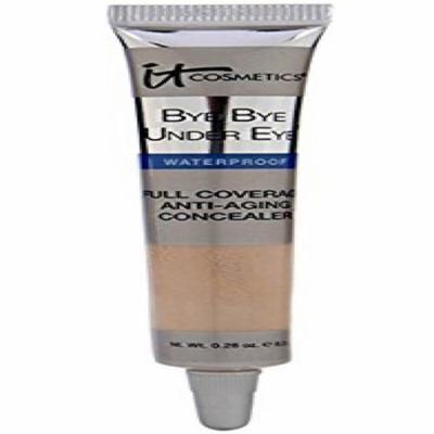 It Bye Bye Under Eye Waterproof Anti-aging Concealer .28 Oz / 8.0 G (Tan)