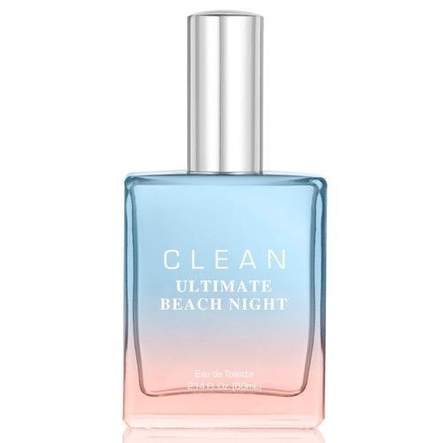 Ultimate Beach Night Eau de Toilette, 2.14-oz.