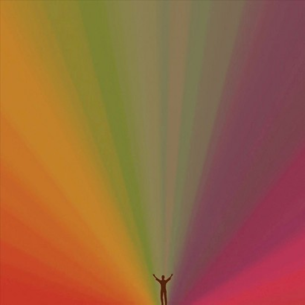 Edward Sharpe & the Magnetic Zeros (LP)