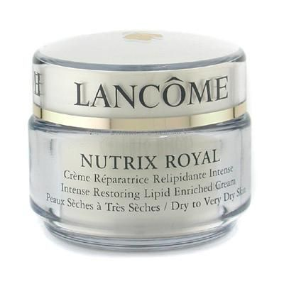 Nutrix Royal Cream 402986 50ml/1.7oz