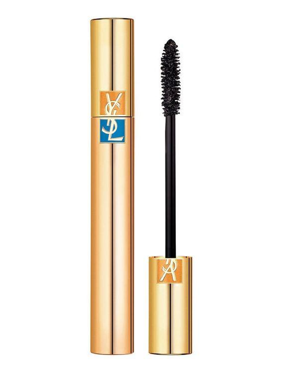 Yves Saint Laurent Mascara Volume Effet Faux Cils Waterproof