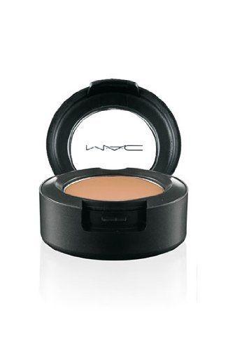 M.A.C Cosmetics Studio Finish SPF 35 Concealer