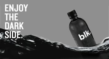 What Is Black Water?
