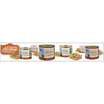 Virginia Heritage Foods Peanuts, 12 Oz.