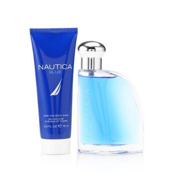 Nautica Blue Gift Set, 2 pc