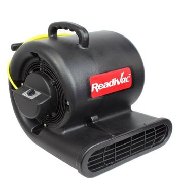 Readivac 3 Speed Blower