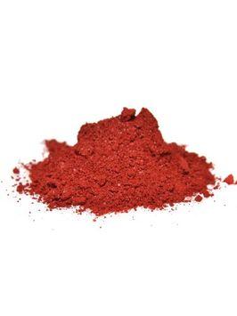 Colourcraft Brusho Colors rose red, 15 g (0.53 oz.), jar [pack of 3]