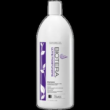Zotos Biotera Ultra Moisturizing Shampoo Liter