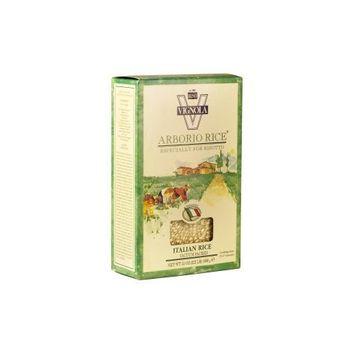 Italian Products Arborio Rice, 35.2 oz. Units (Pack of 3)